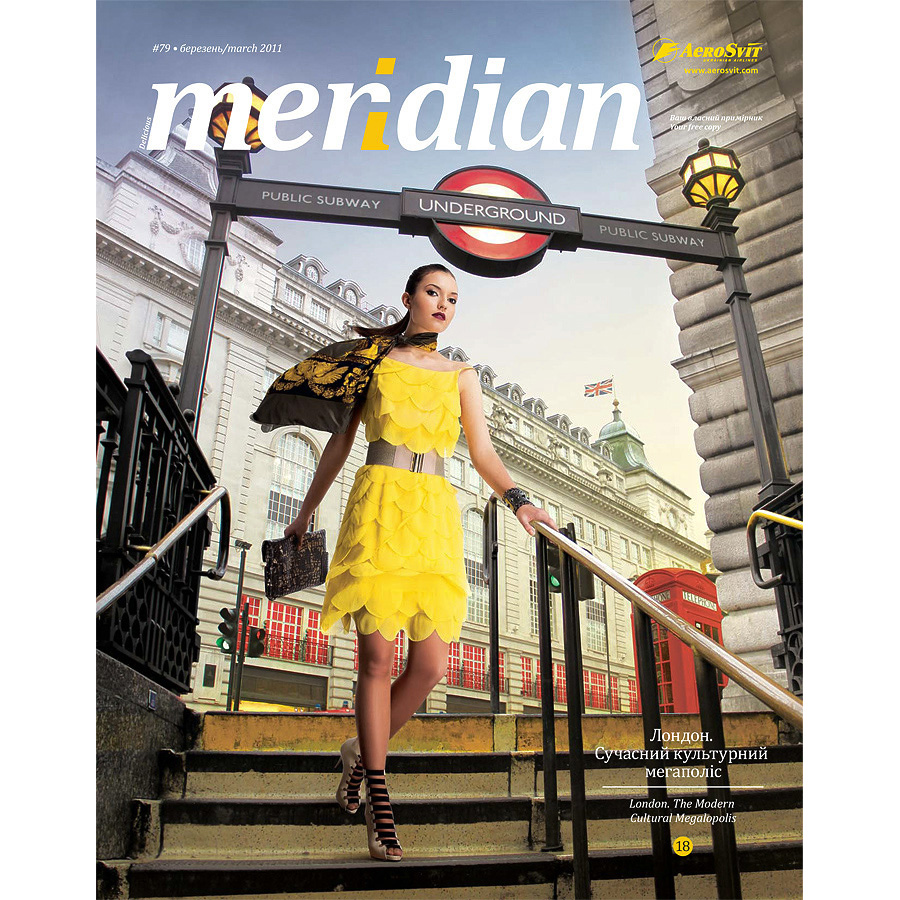 meridian_cover_79