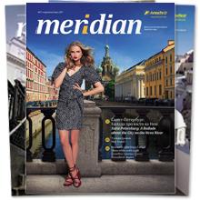 meridian_new